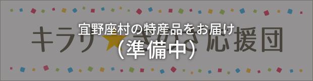 キラリ☆ぎのざ応援団